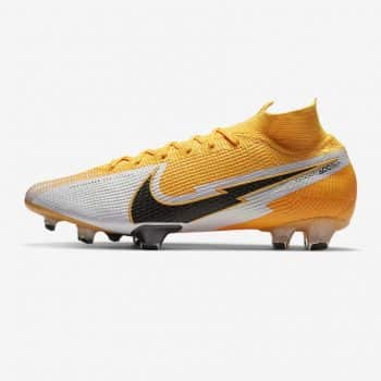 Mercurial Superfly 7