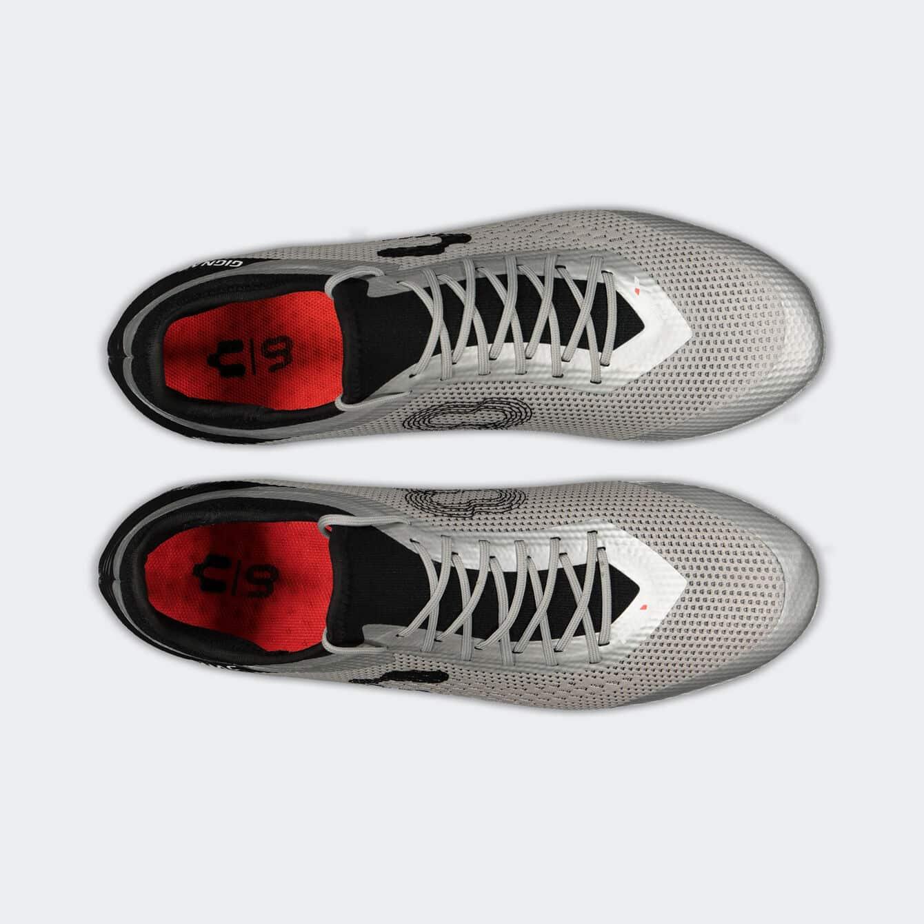 chaussures-andre-pierre-gignac-charly-futbol-pfx-3