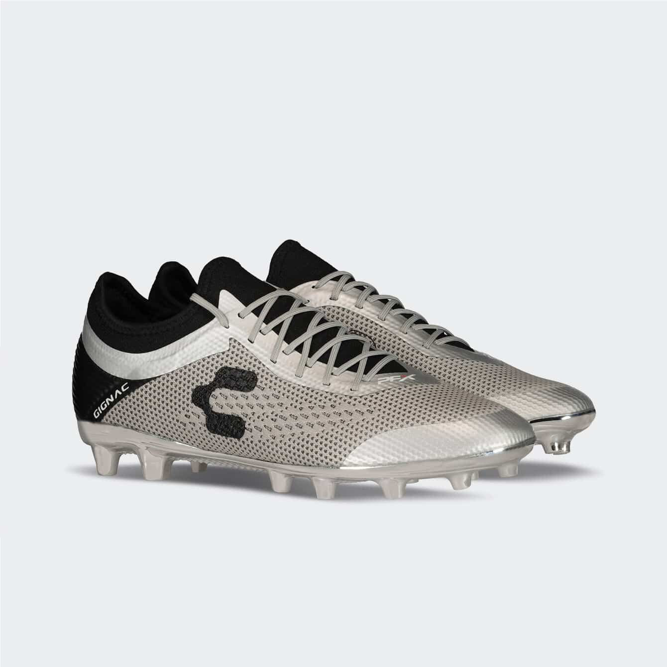 chaussures-andre-pierre-gignac-charly-futbol-pfx-4