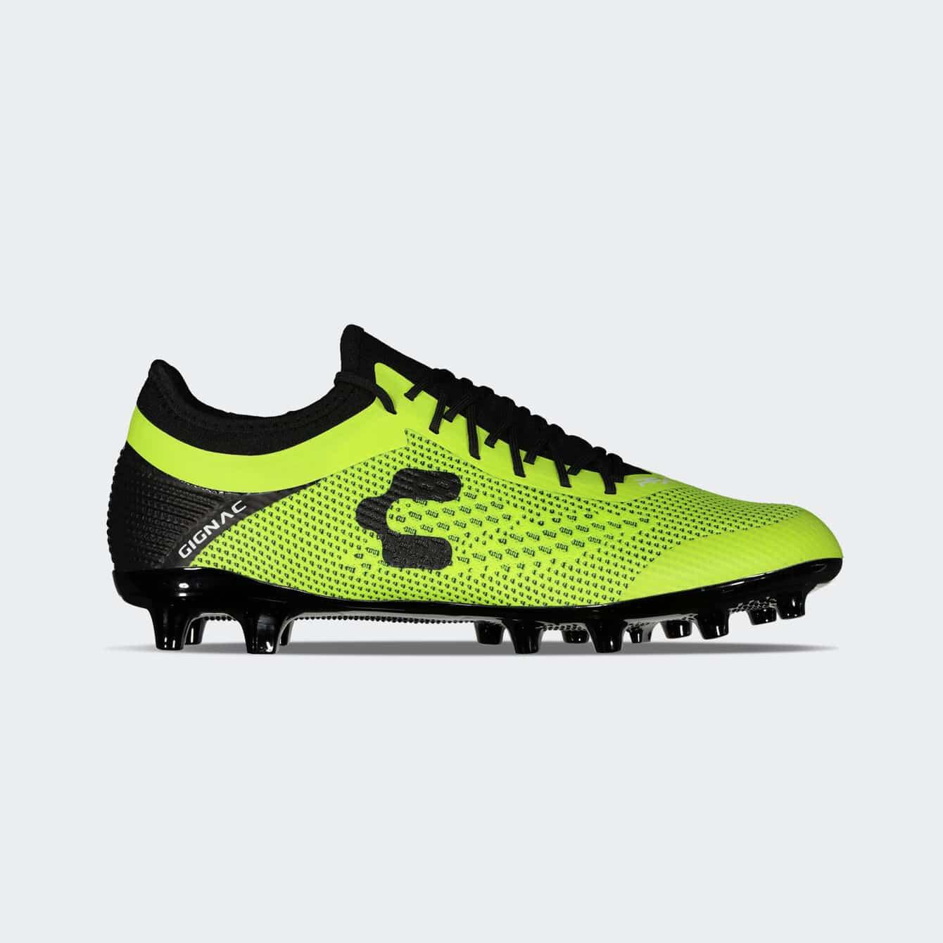 chaussures-andre-pierre-gignac-charly-futbol-pfx-5