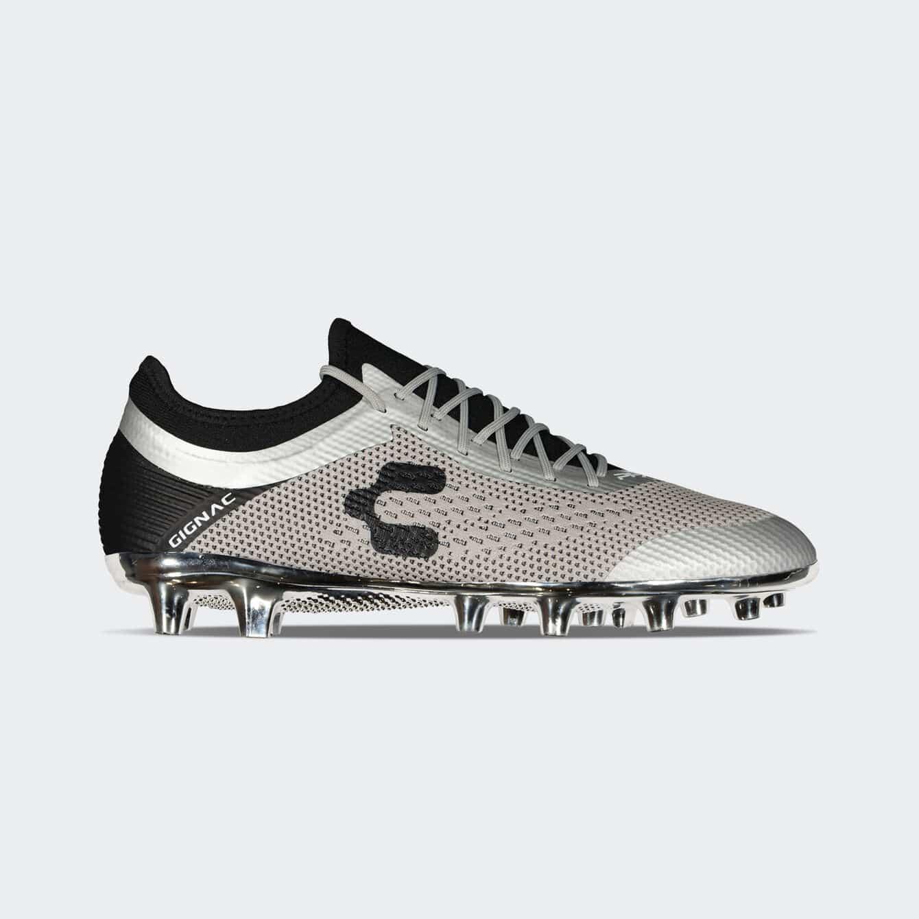 chaussures-andre-pierre-gignac-charly-futbol-pfx