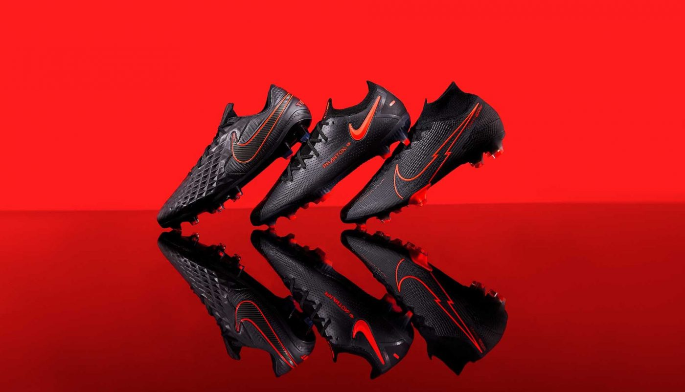 chaussures-foot-nike-blackout-pack-2