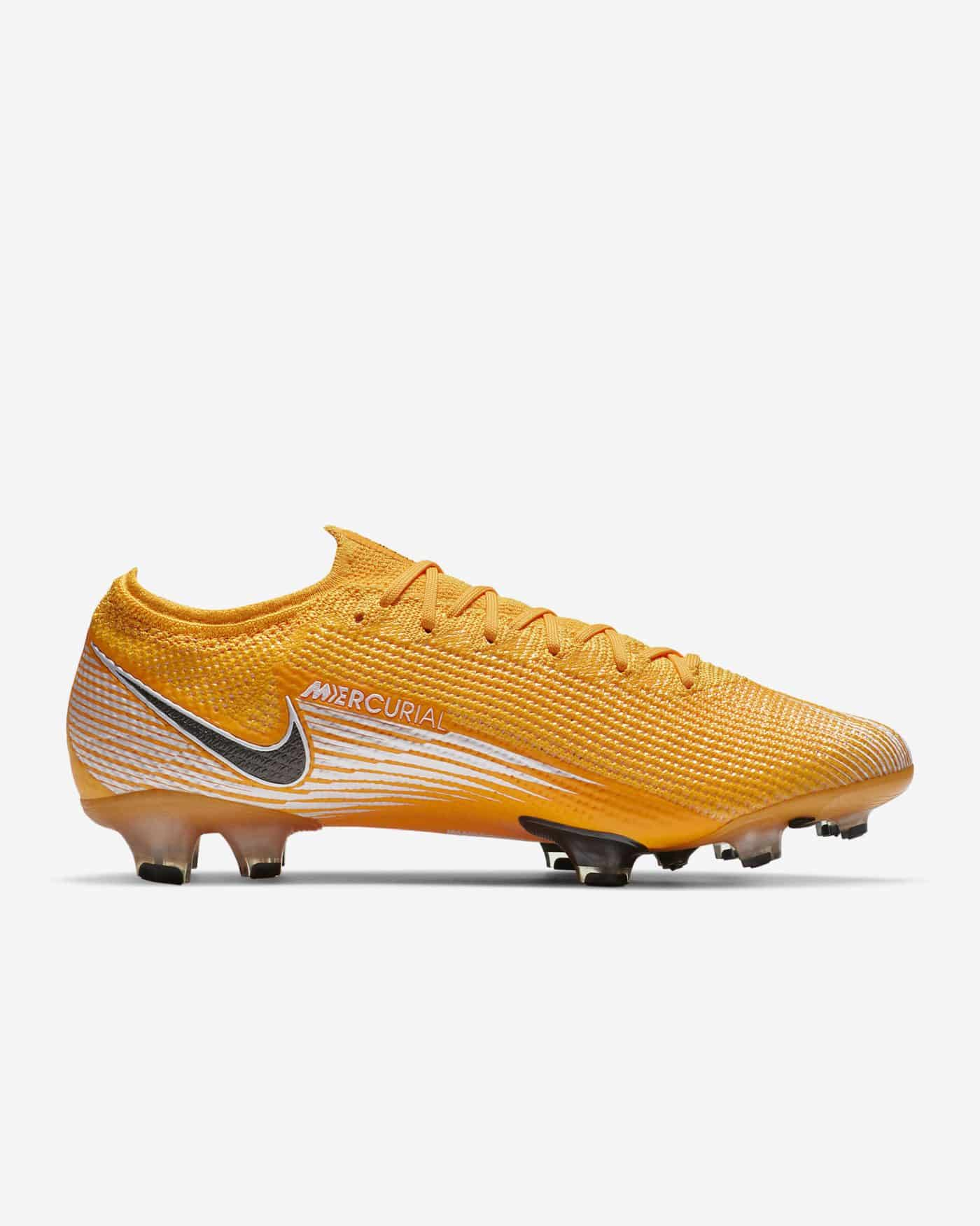 chaussures-foot-nike-mercurial-vapor-superfly-daybreak-5