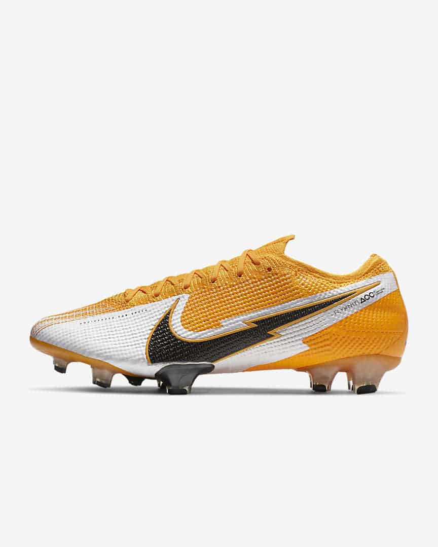 chaussures-foot-nike-mercurial-vapor-superfly-daybreak-6