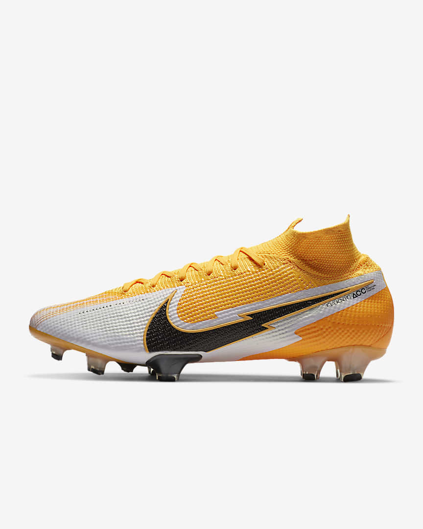 chaussures-foot-nike-mercurial-vapor-superfly-daybreak-7