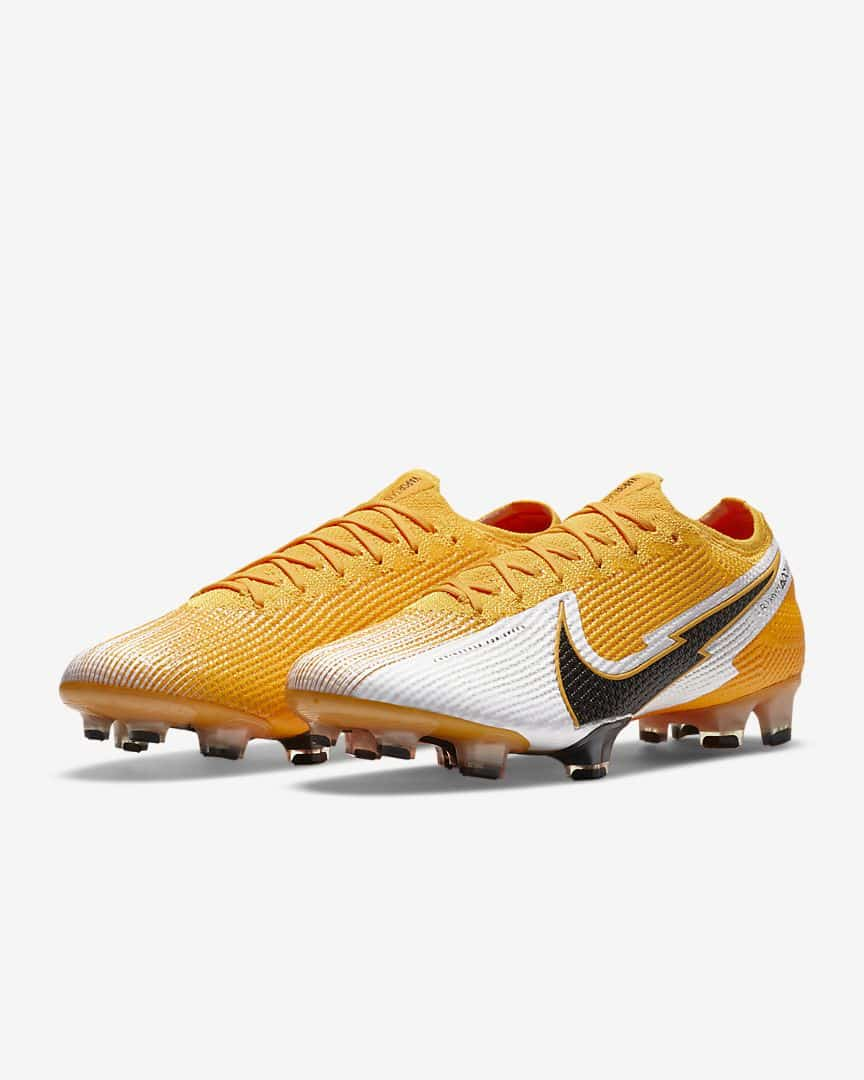 chaussures-foot-nike-mercurial-vapor-superfly-daybreak-9