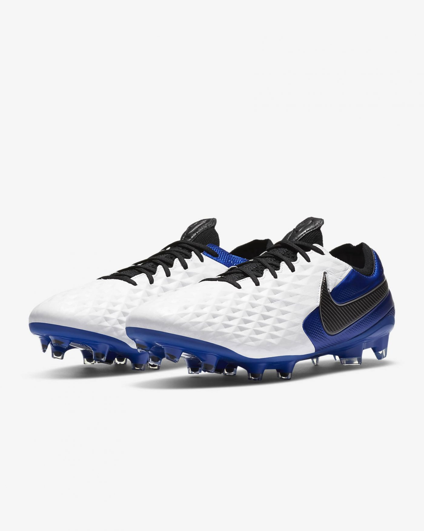 chaussures-football-nike-tiempo-legend-8-daybreak-2