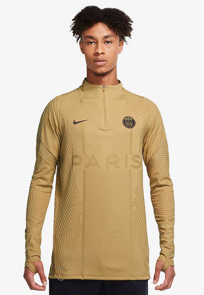 collection-nike-psg-50-ans-footpack-12