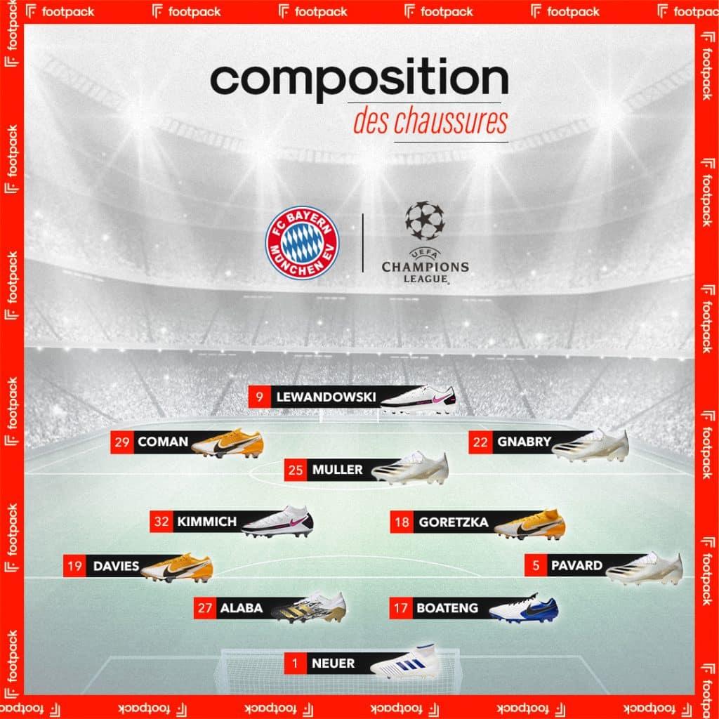 compo-psg-bayern-finale-ligue-des-champions--1