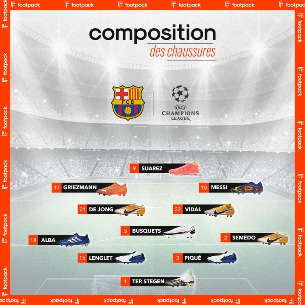 composition-fc-barcelona-bayern-munich-version-chaussures-11