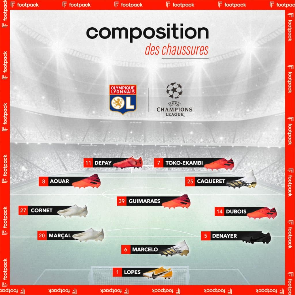composition-lyon-bayern-ligue-des-champions-footpack