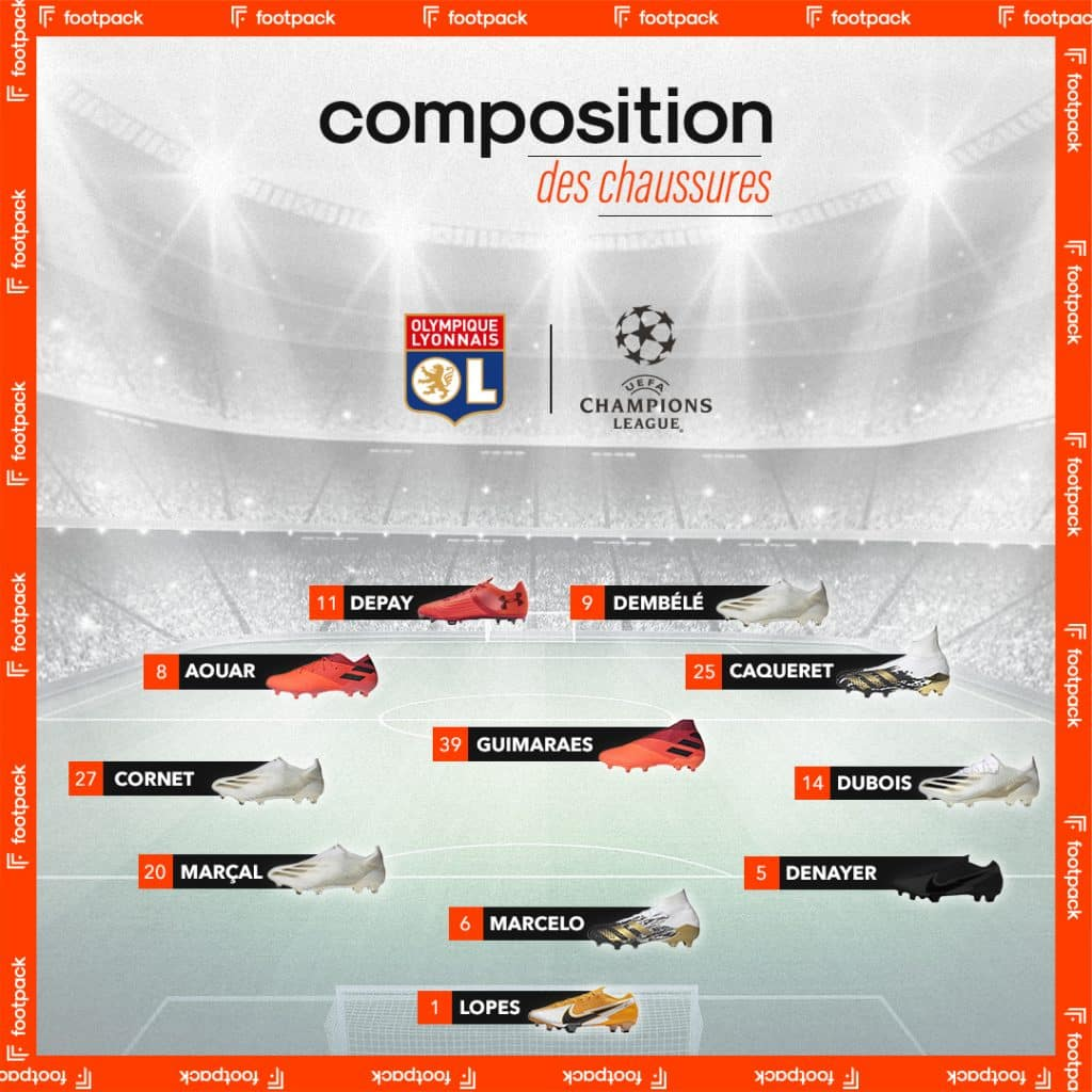 composition-lyon-manchester-city-version-chaussures-1