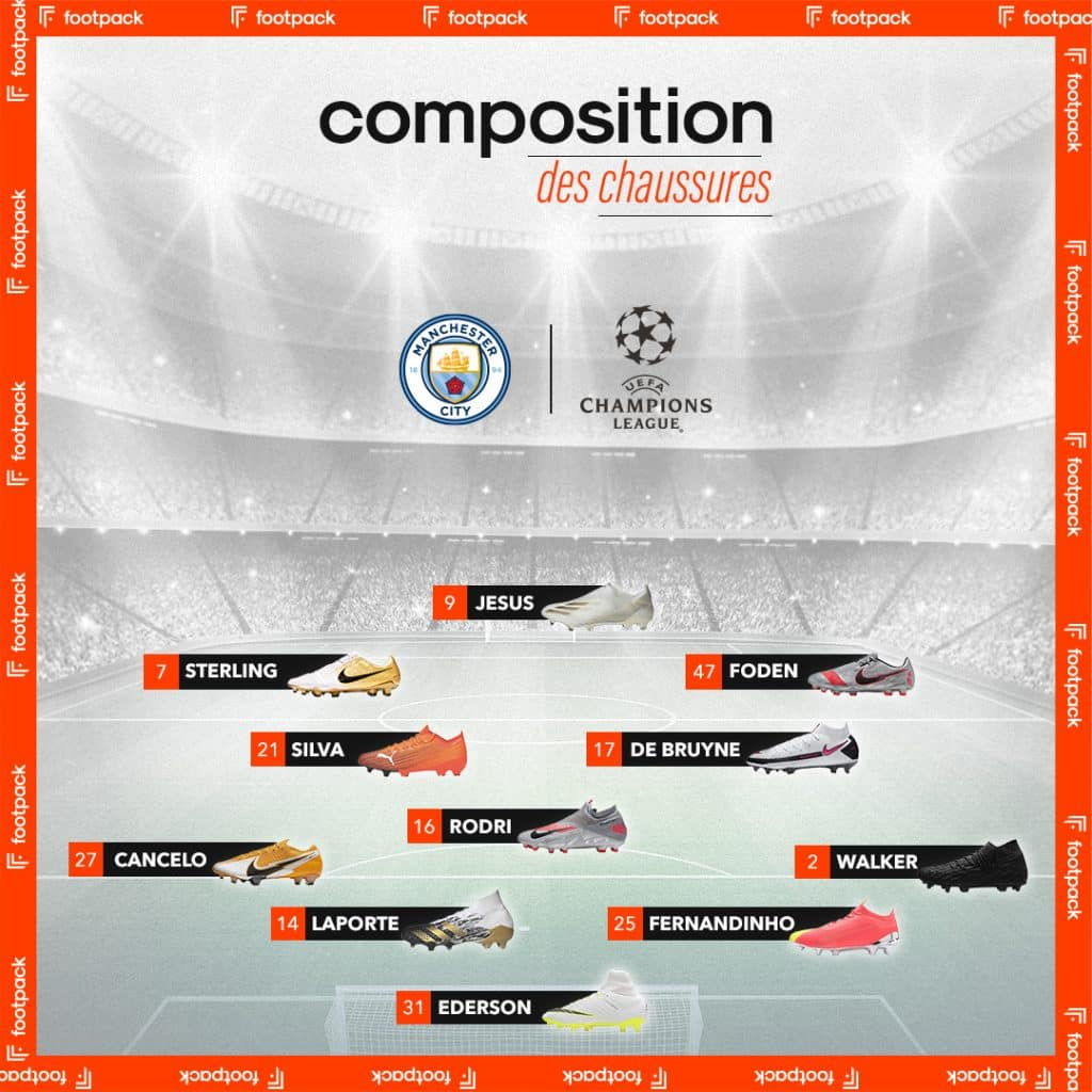 composition-lyon-manchester-city-version-chaussures-2