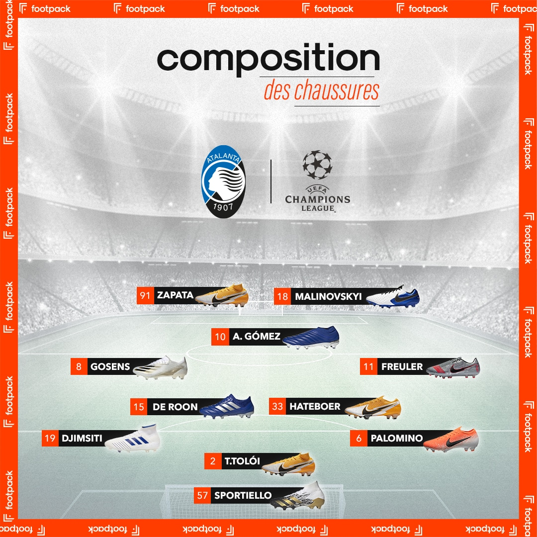 composition-psg-atalanta-bergame-version-chaussures-1