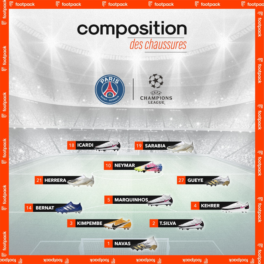composition-psg-atalanta-bergame-version-chaussures-2