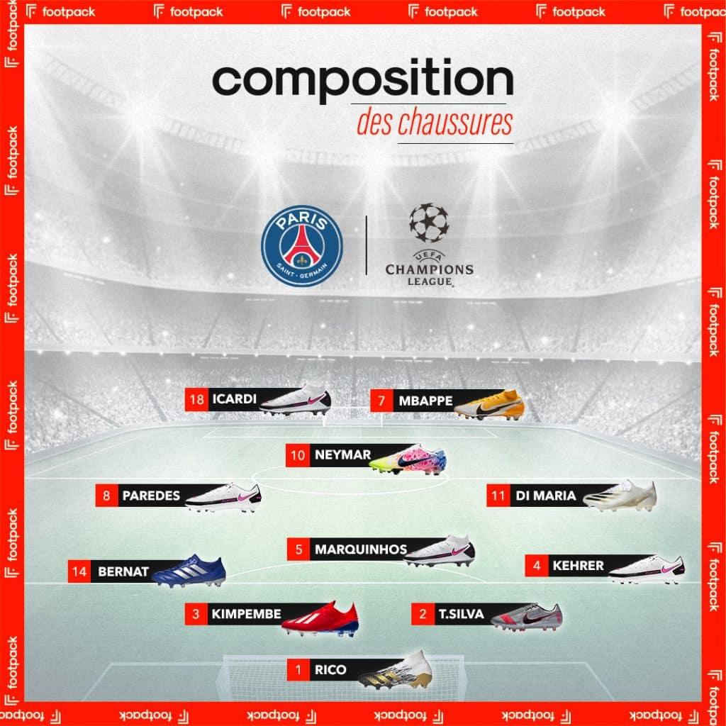 composition-psg-leipzig-ligue-des-champions-footpack