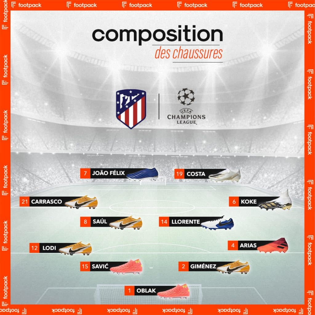composition-rb-leipzig-atletico-madrid-version-chaussures-1
