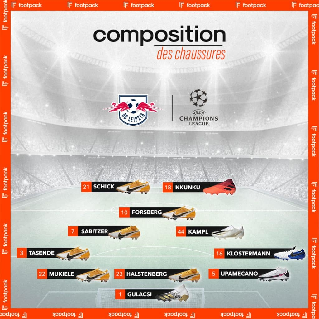 composition-rb-leipzig-atletico-madrid-version-chaussures-2
