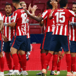 RB Leipzig – Atletico Madrid : Les compos probables version crampons