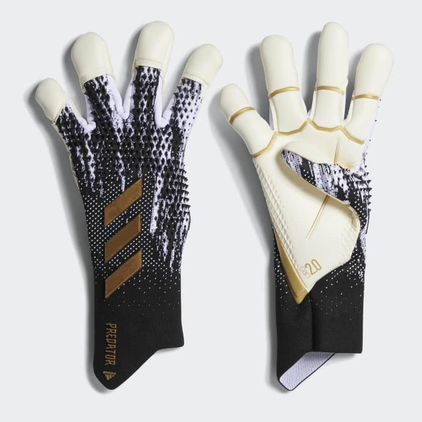 gants-adidas-predator-pro