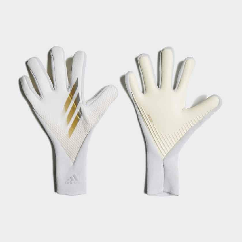 gants-adidas-x-20
