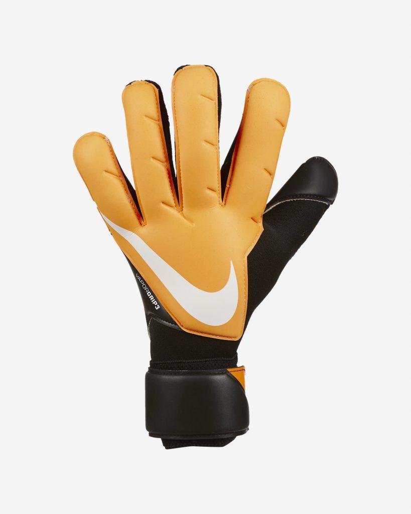 gants-nike-gk-vapor-3