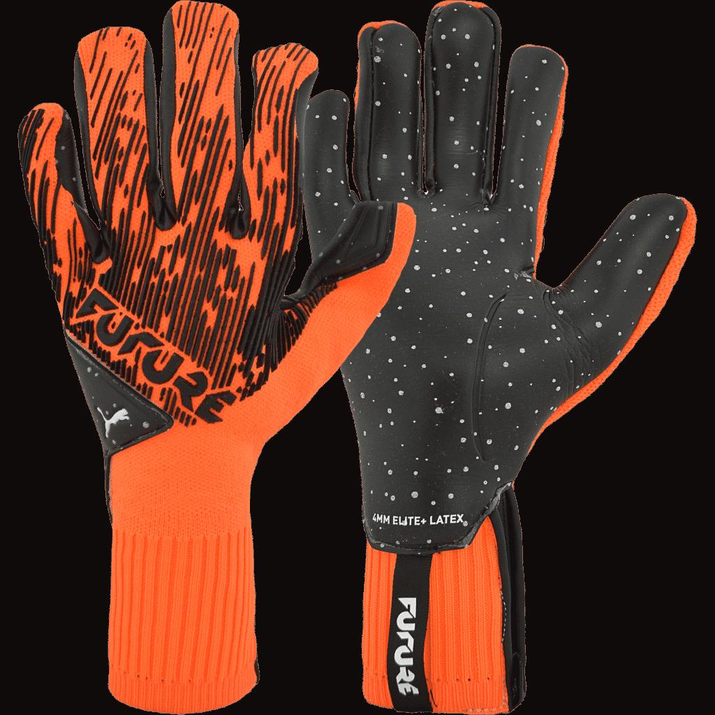 gants-puma-future-5.1