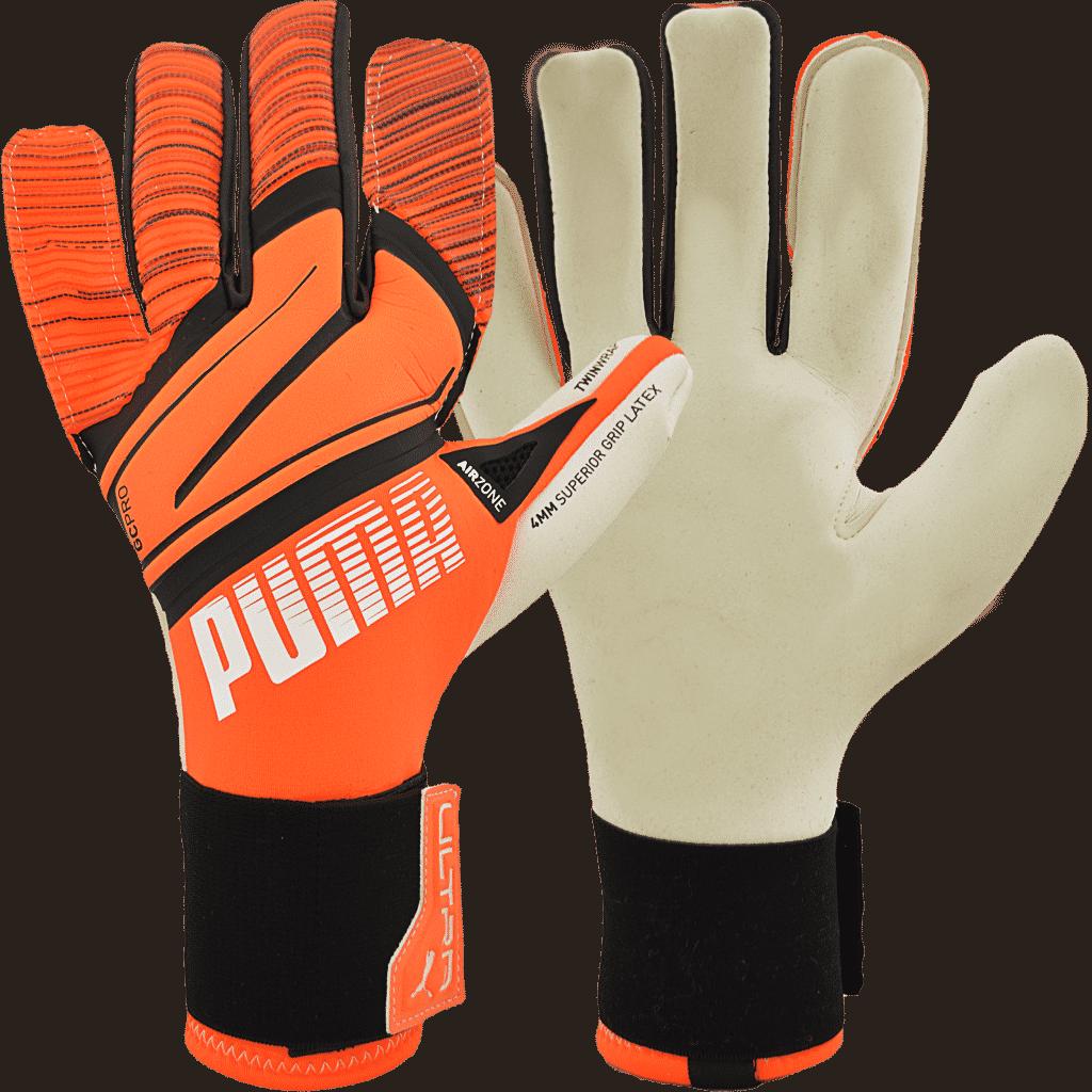 gants-puma-ultra-1-hybrid-pro