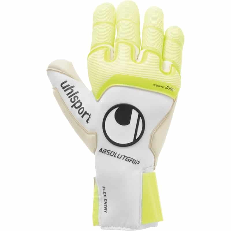 gants-uhlsport-pure-alliane