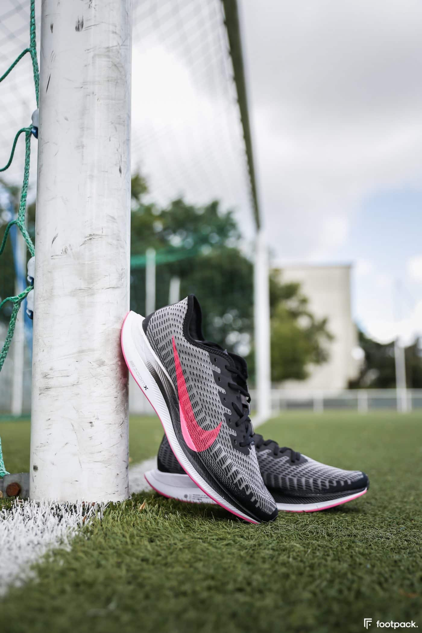 jeu-concours-footpack-crampons-1