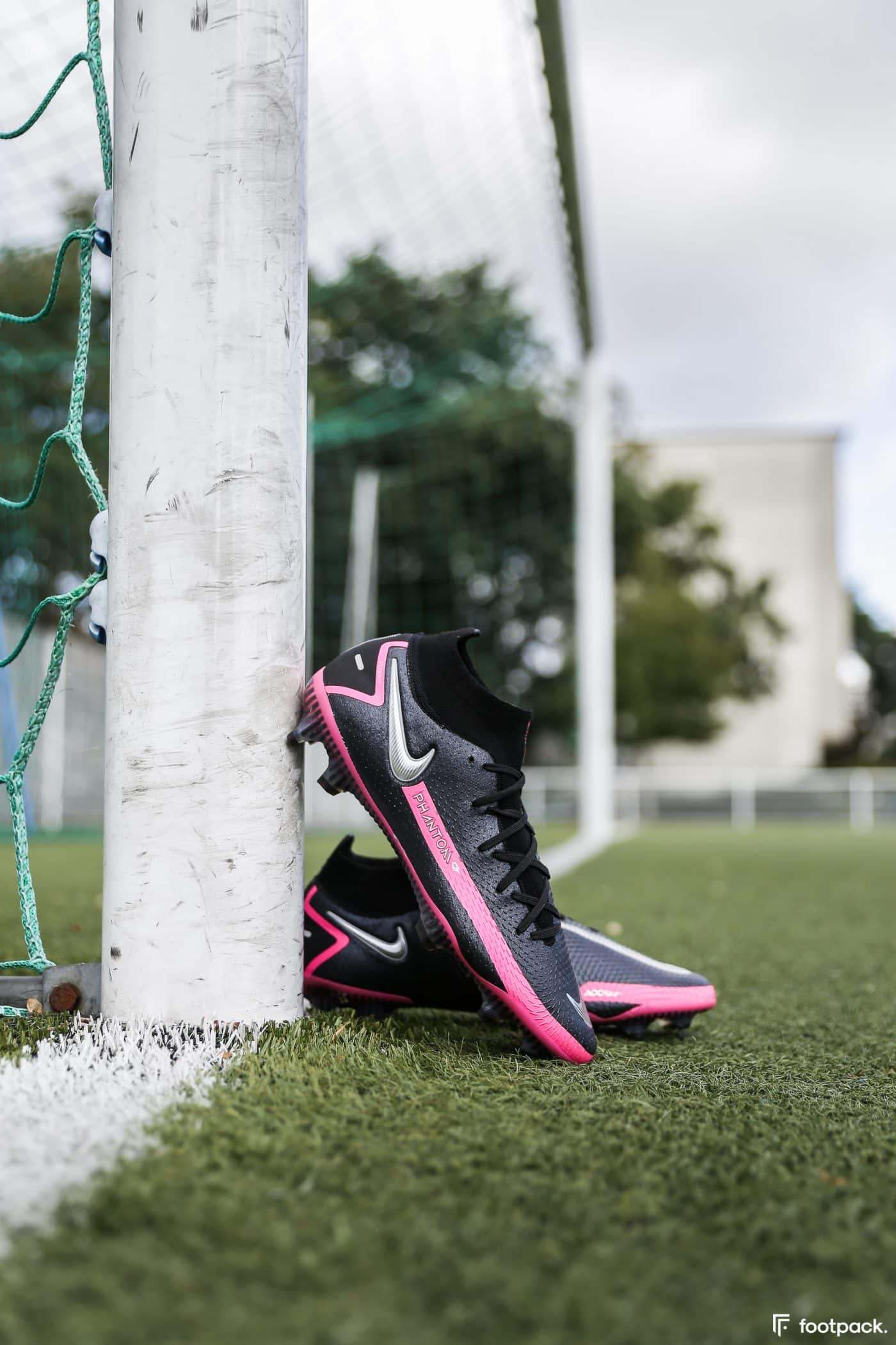 jeu-concours-footpack-crampons-2