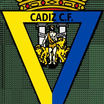 Maillot Cadiz