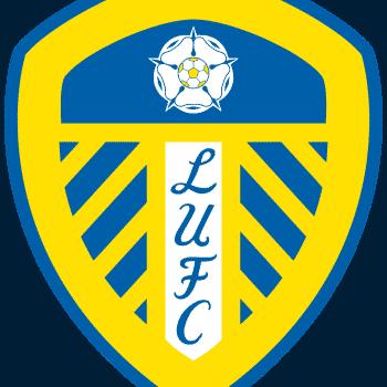 Maillot Leeds United