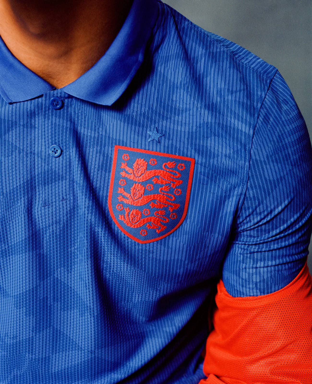 maillot-angleterre-2020-nike-2
