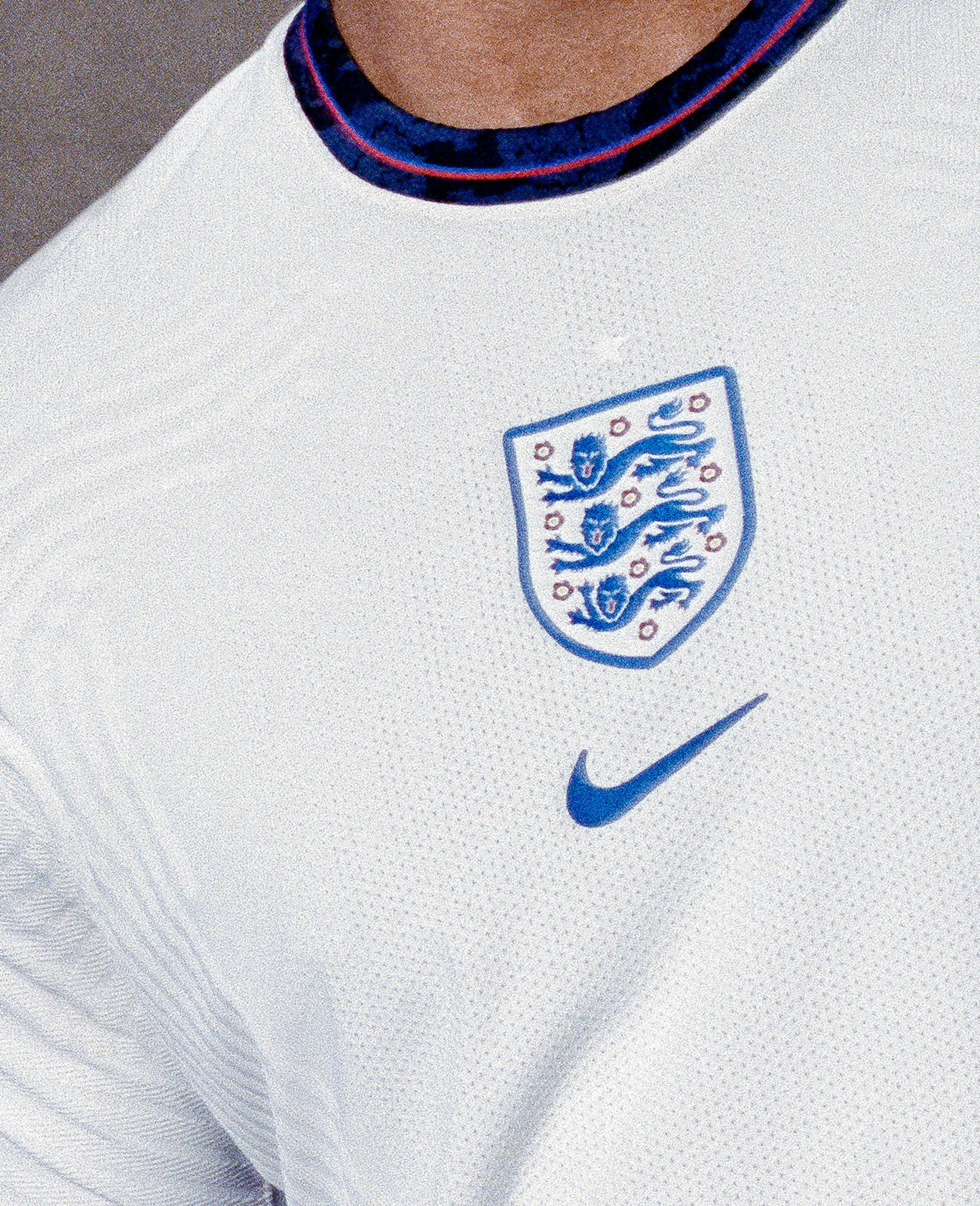 maillot-angleterre-2020-nike-3