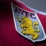 Aston Villa et Kappa lancent les maillots 2020-2021
