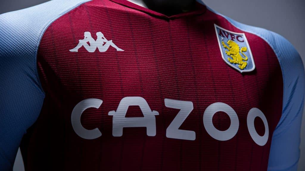 maillot-aston-villa-2020-2021-kappa