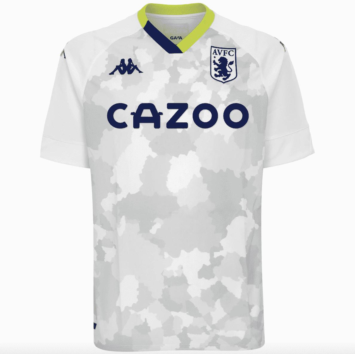 maillot-aston-villa-third-2020-2021-kappa