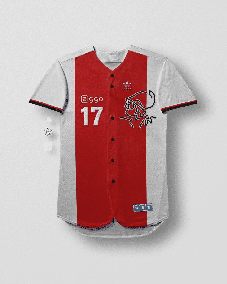 maillot-baseball-ajax-amsterdamn-graphic-untd