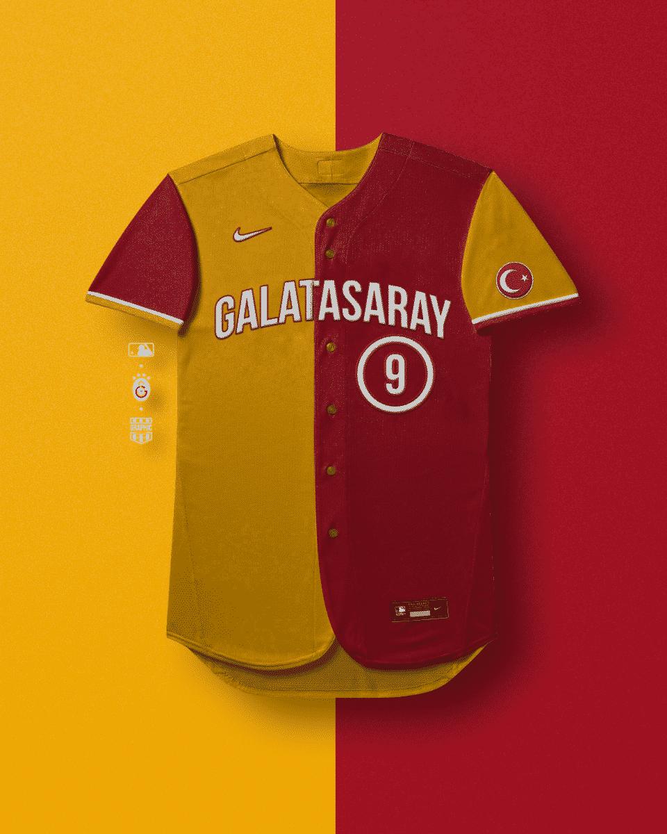 maillot-baseball-galatasaray-graphic-untd
