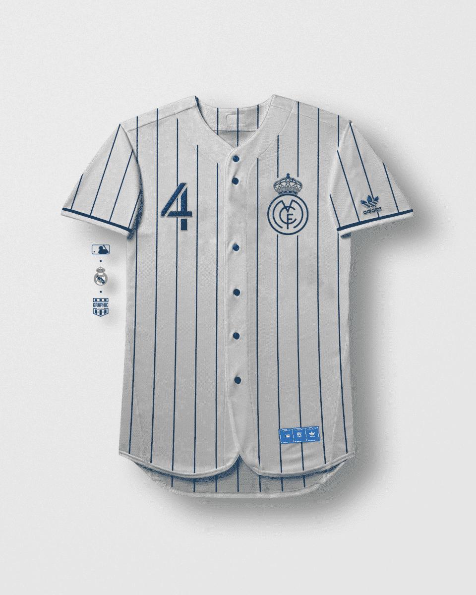 maillot-baseball-real-madrid-graphic-untd
