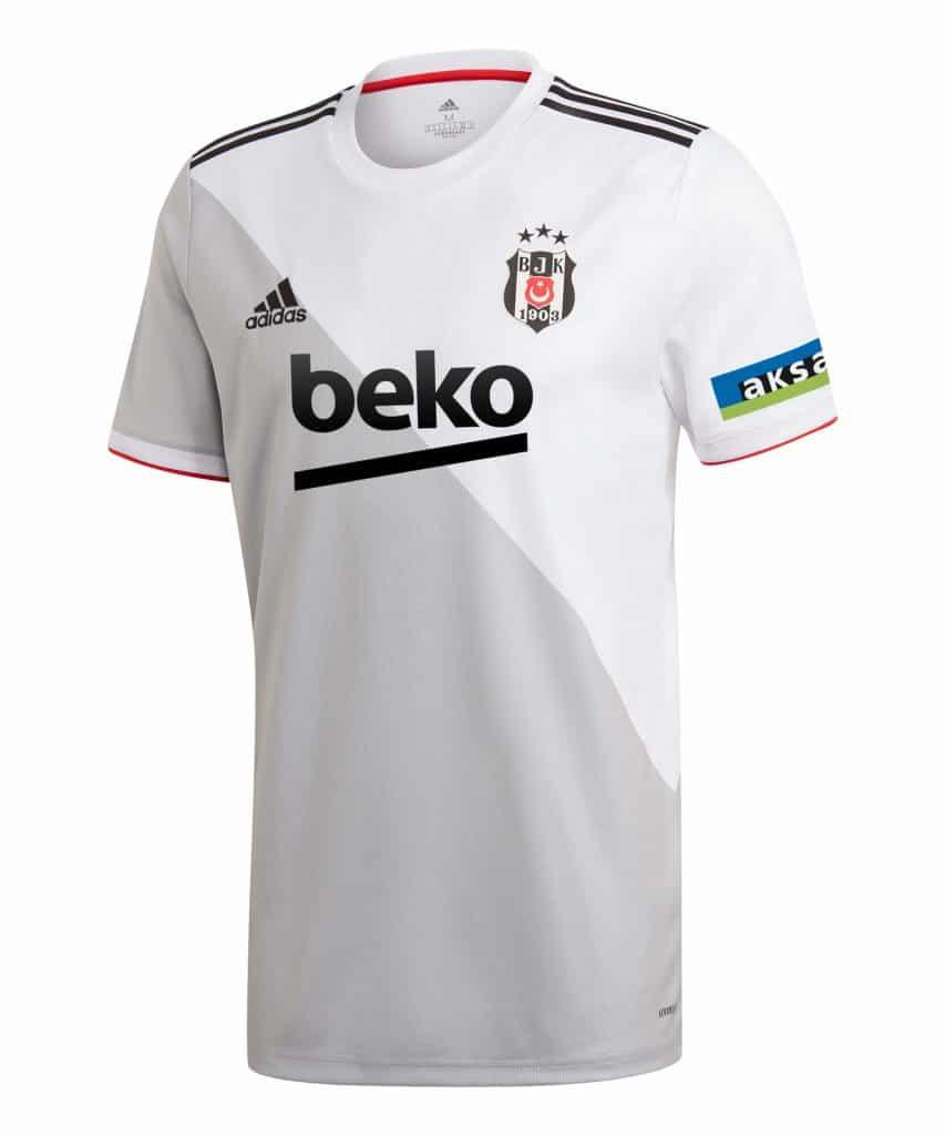 maillot-besiktas-domicile-2020-2021-adidas