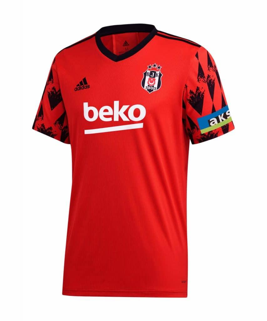 maillot-besiktas-third-2020-2021-adidas