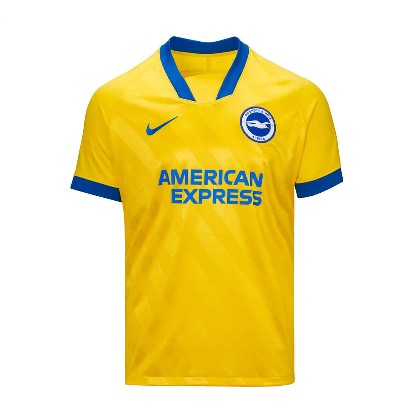 maillot-brighton-and-hove-albion-exterieur-2020-2021-nike