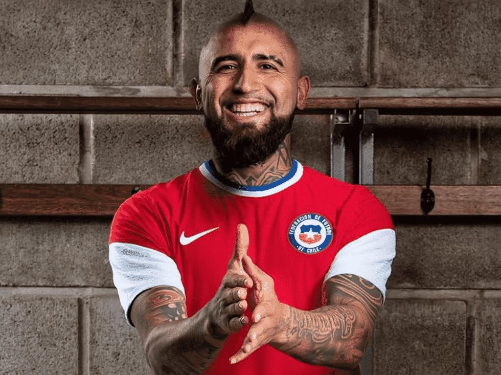 maillot-chili-2020-2022-nike