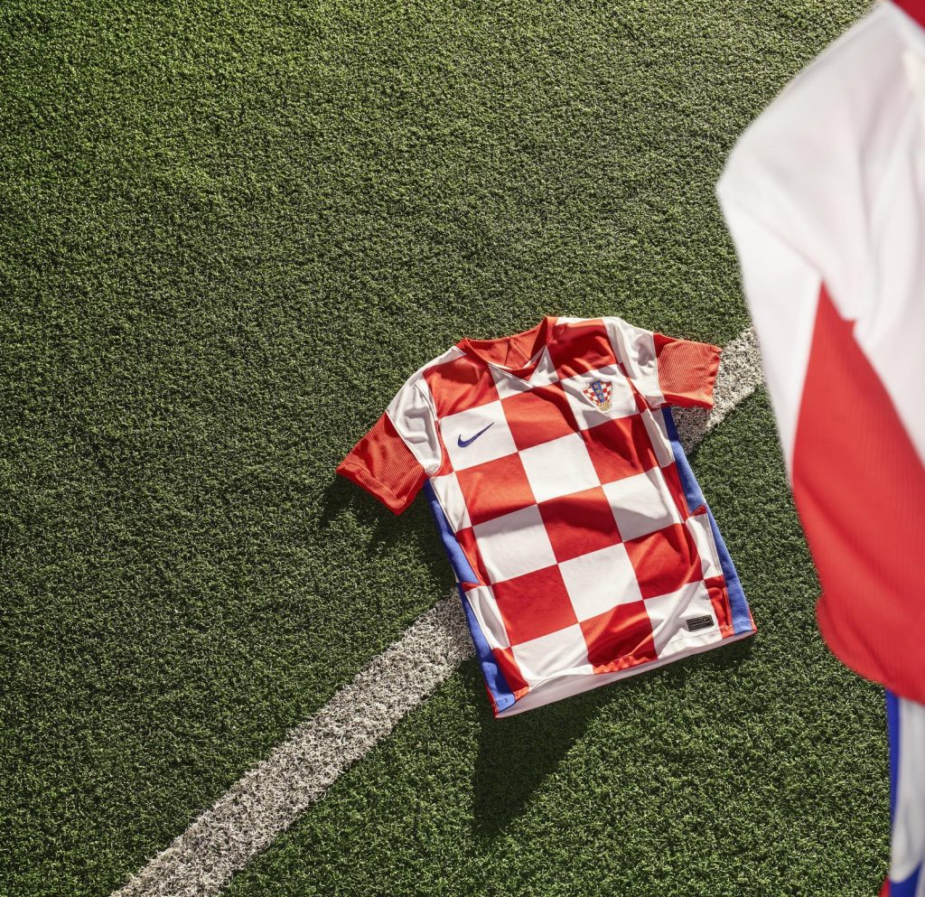 maillot-croatie-2020-2022-nike-2