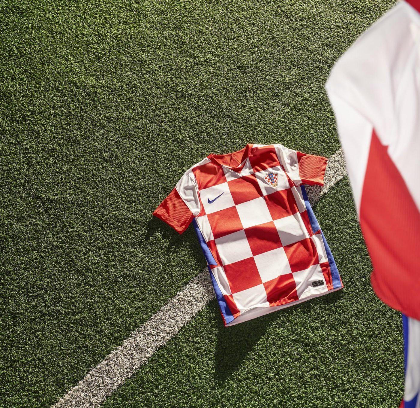 maillot-croatie-2020-2022-nike-2
