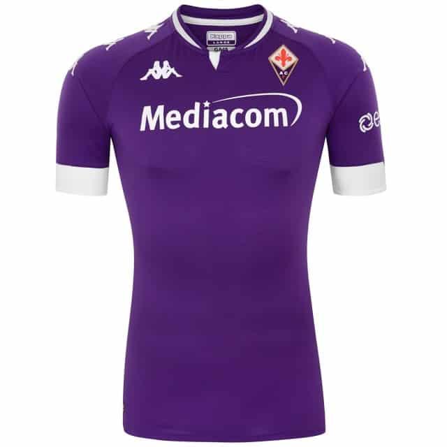 maillot-domicile-2020-2021-fiorentina-kappa