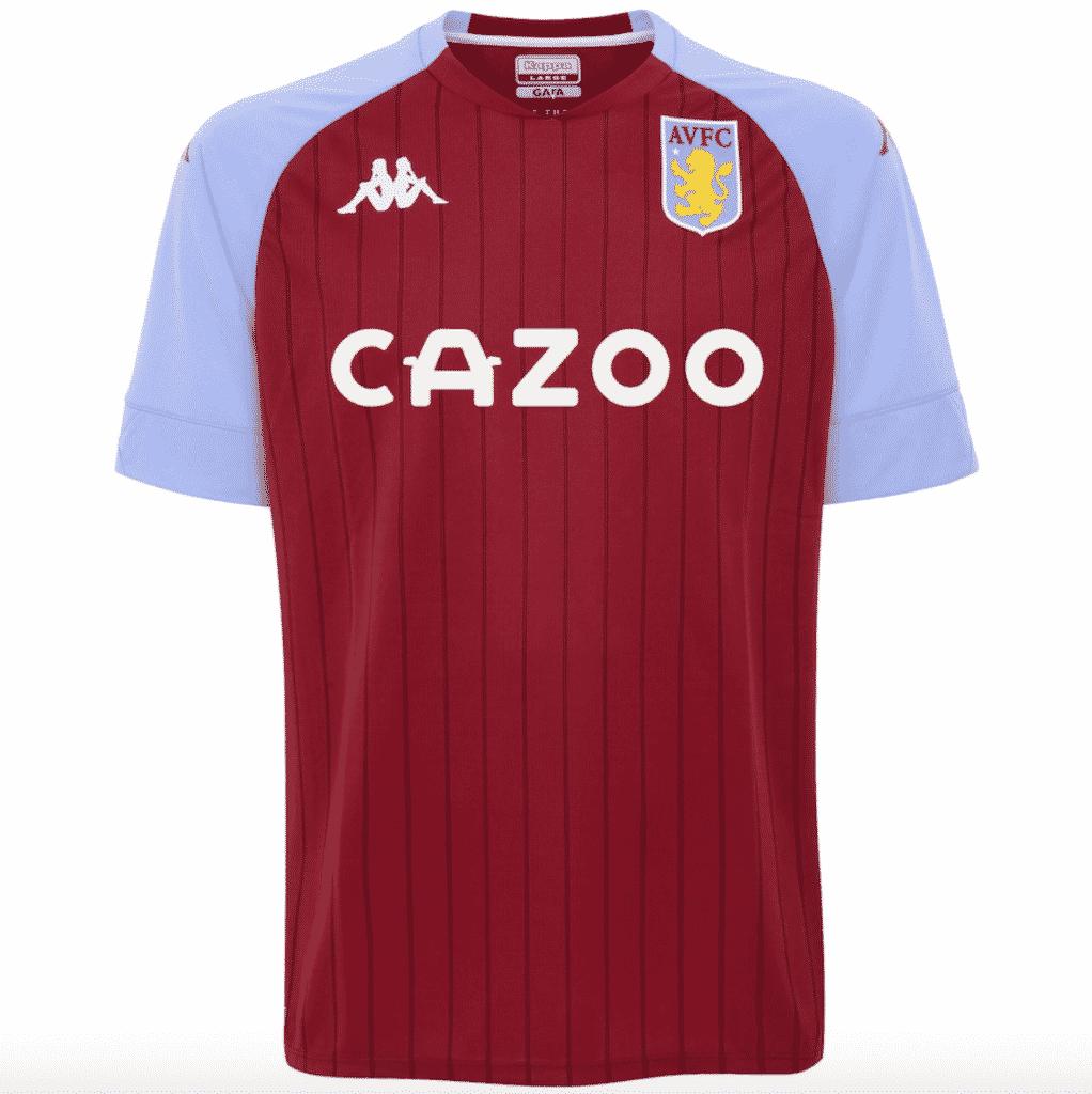 maillot-domicile-aston-villa-2020-2021-kappa