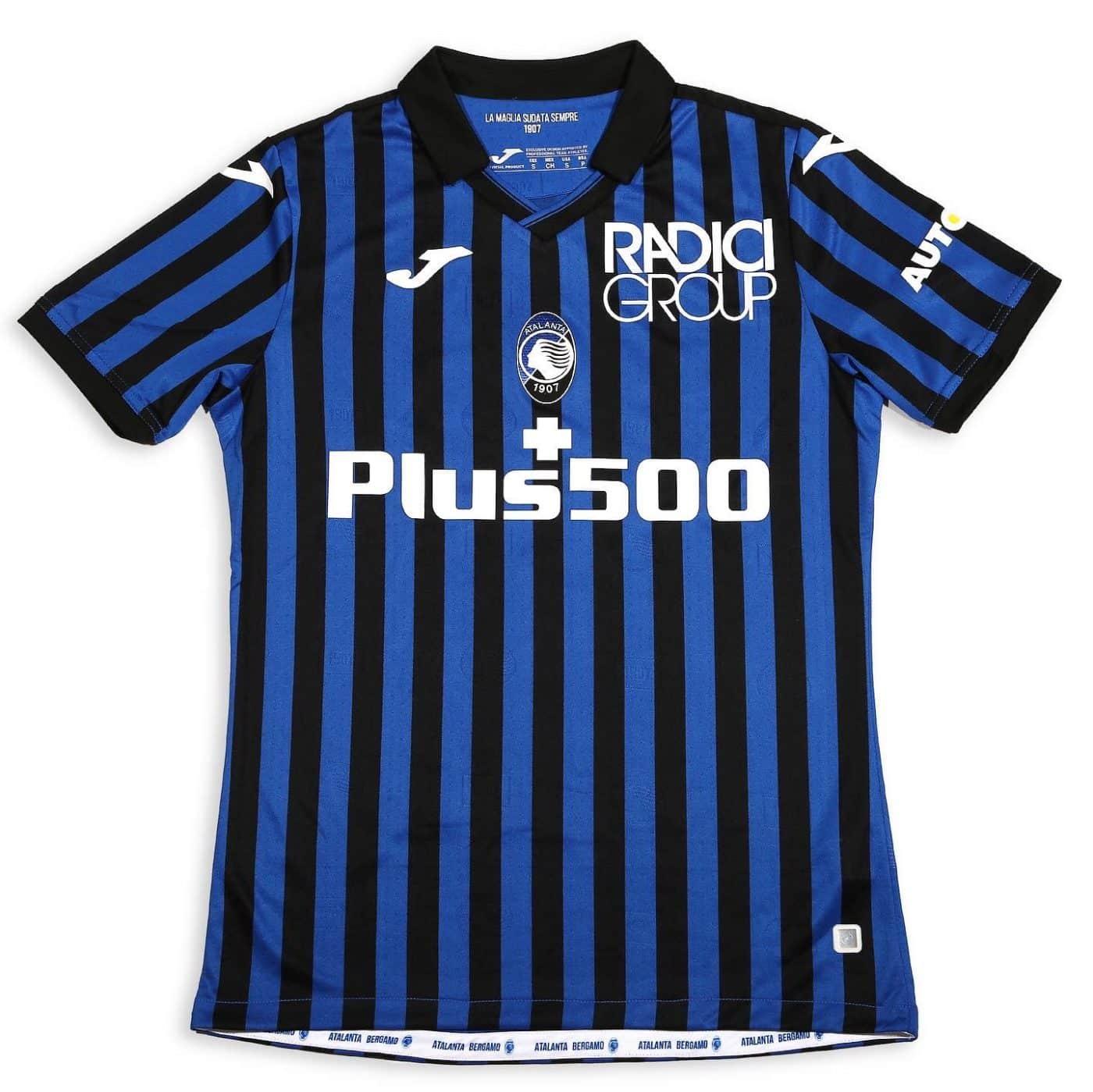 maillot-domicile-atalanta-bergame-2020-2021-joma